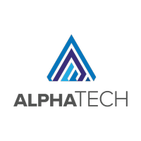 AlphaTech Technology