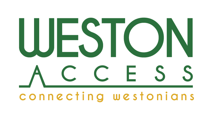 Weston Access